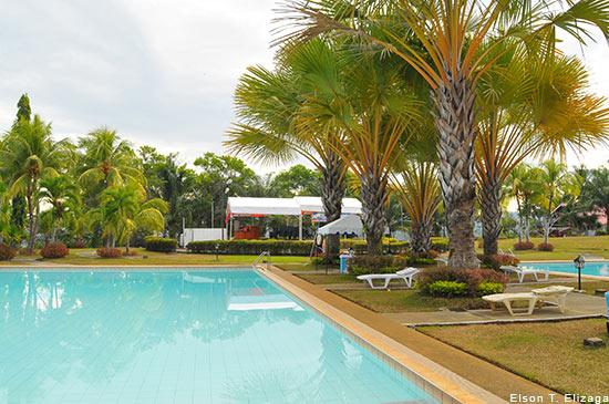 Ridgeview Chalets Cagayan De Oro